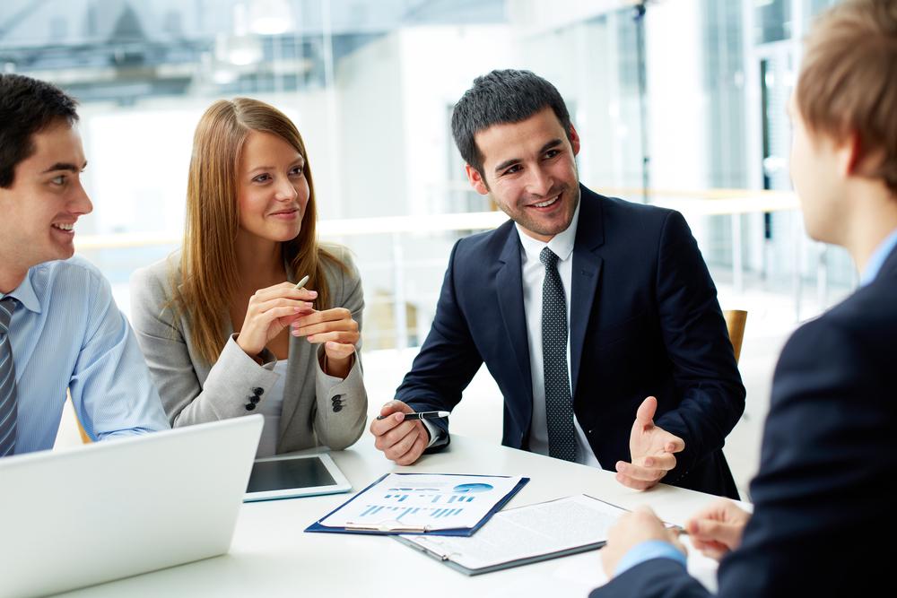 Perguntas para contratar vendedor