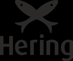 hering-logo