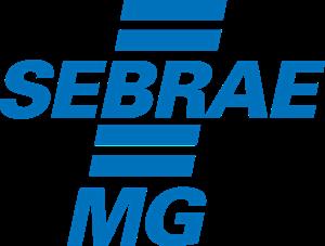 sebrae-mg-logo-E0157418DB-seeklogo.com