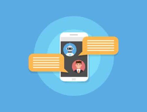 Como gerar leads com chatbot? Veja 4 formas eficazes!