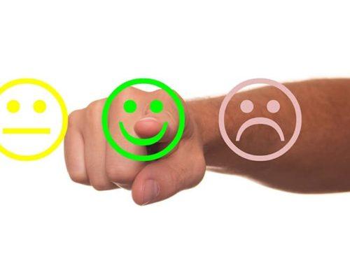 Descubra os 7 pilares de como fidelizar clientes no varejo