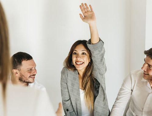 Você sabe o que é sales enablement? Entenda sua importância para a gestão de equipes de vendas