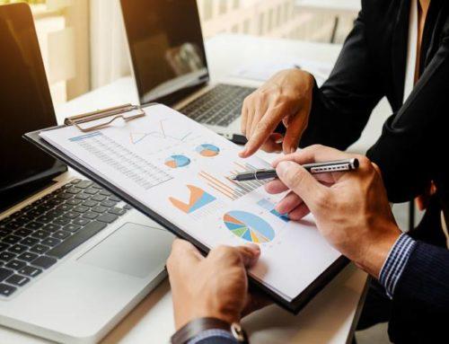 O que faz um gerente comercial – Conheça as 6 responsabilidades essenciais