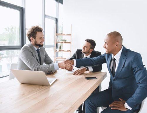 Você possui as 15 principais habilidades de um vendedor de sucesso?