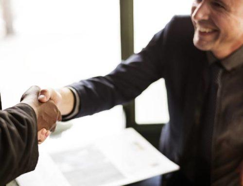 Aprenda como ser um vendedor de alta performance com estas 10 dicas matadoras