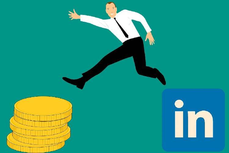 como prospectar clientes no linkedin (1)