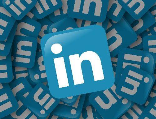 Aprenda como prospectar clientes no Linkedin em 8 passos