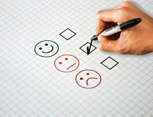 Aprenda como fazer pesquisa de satisfação em 6 etapas