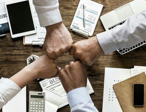 50 frases motivacionais para equipe de vendas: Dose extra de energia