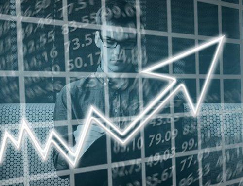 Aprenda como aumentar as vendas em tempos de crise de maneira rápida e eficaz