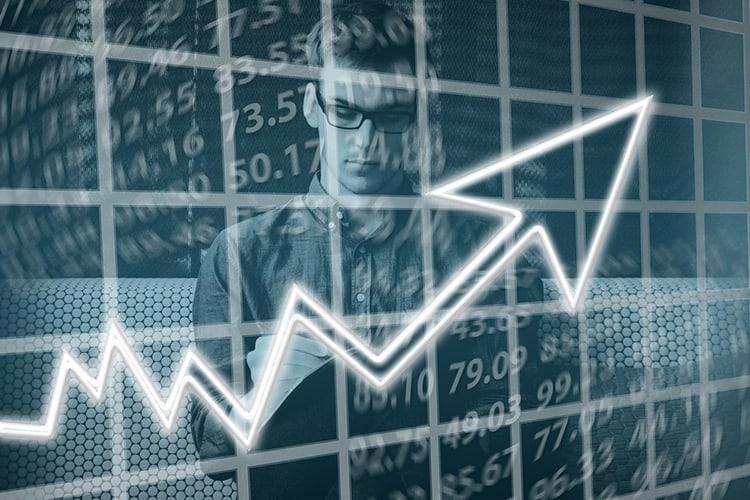 como aumentar as vendas em tempos de crise