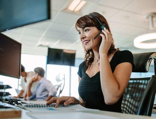 Aprenda como fidelizar seu público-alvo com as 6 regras de atendimento ao cliente