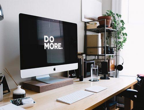 7 conselhos de como motivar equipe de vendas na crise