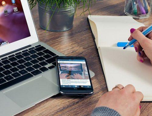 12 dicas de como ser produtivo no home office com organização e ferramentas