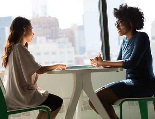 Aprenda como fazer uma boa entrevista de emprego para vendas com 5 toques de mestre