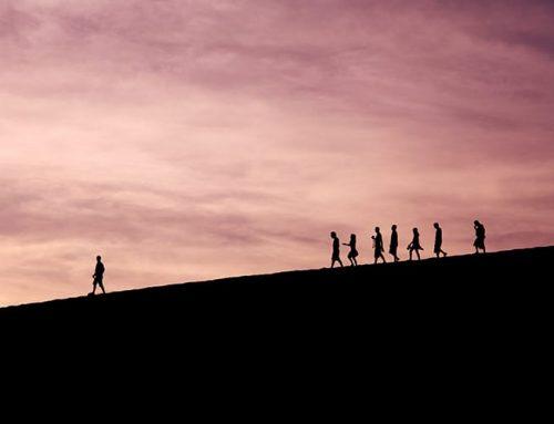 Torne-se um grande líder com os melhores cursos de gestor comercial