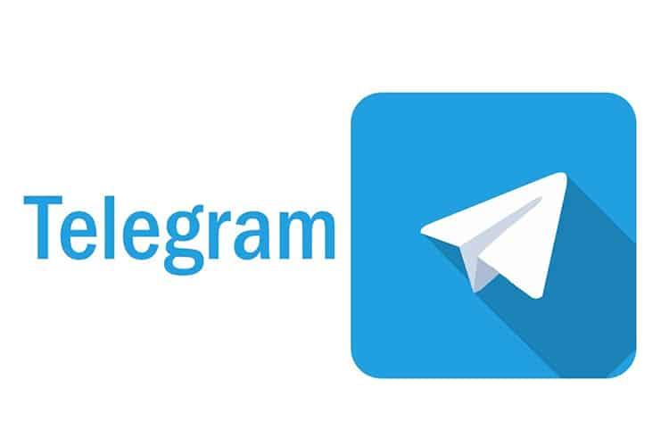 grupo de vendas no telegram