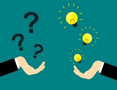 Hubspot ou Pipedrive – Qual o melhor sistema CRM para a sua empresa?