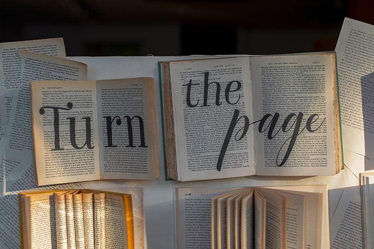 melhores livros para aprender a vender