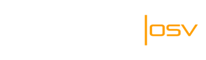 Thiago Concer Logotipo