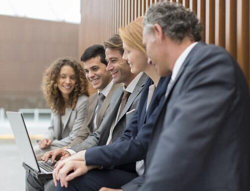 Aprenda como fazer anúncio para contratar o vendedor ideal