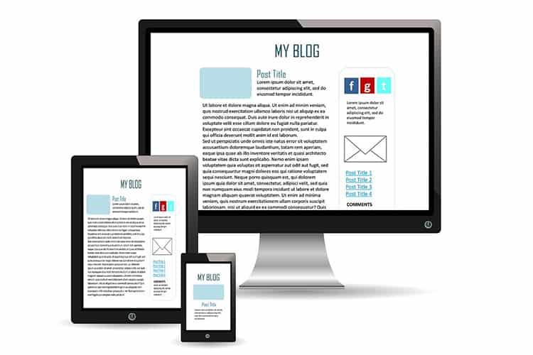 copywriting para vendas