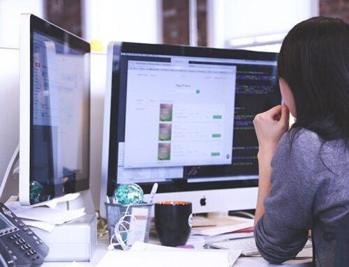 Faça sua empresa crescer com os melhores softwares de vendas