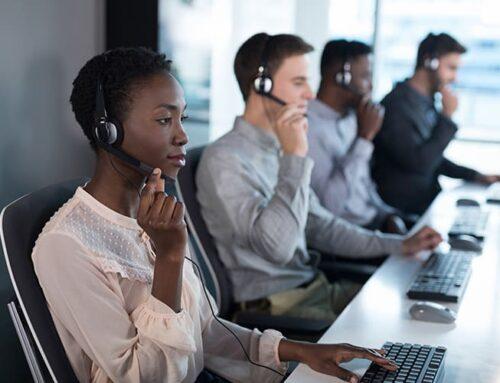 Conheça 8 técnicas de vendas por telefone que fazem a diferença (de verdade)
