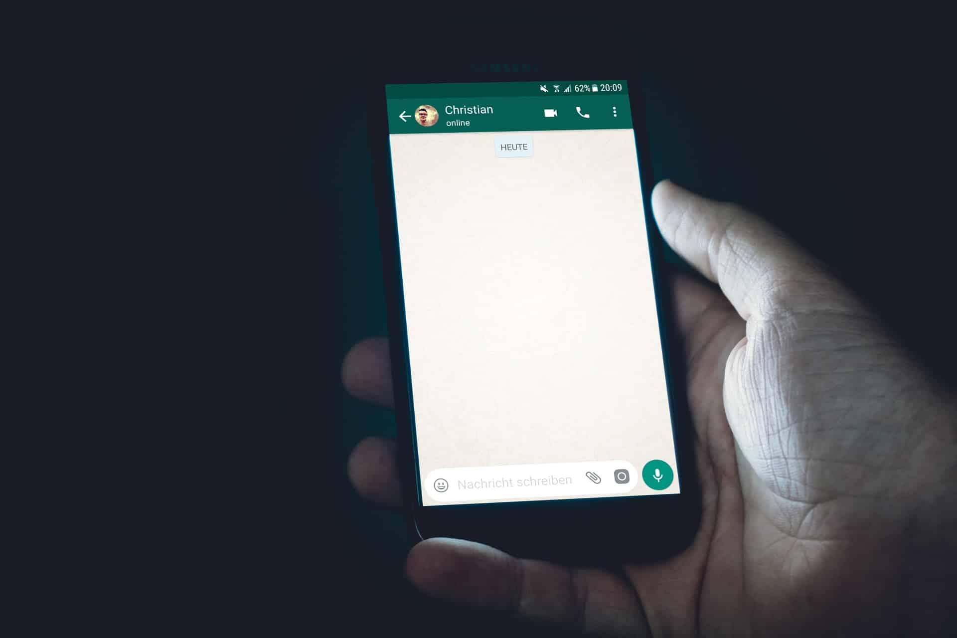 abordagem-venda-pelo-whatsapp
