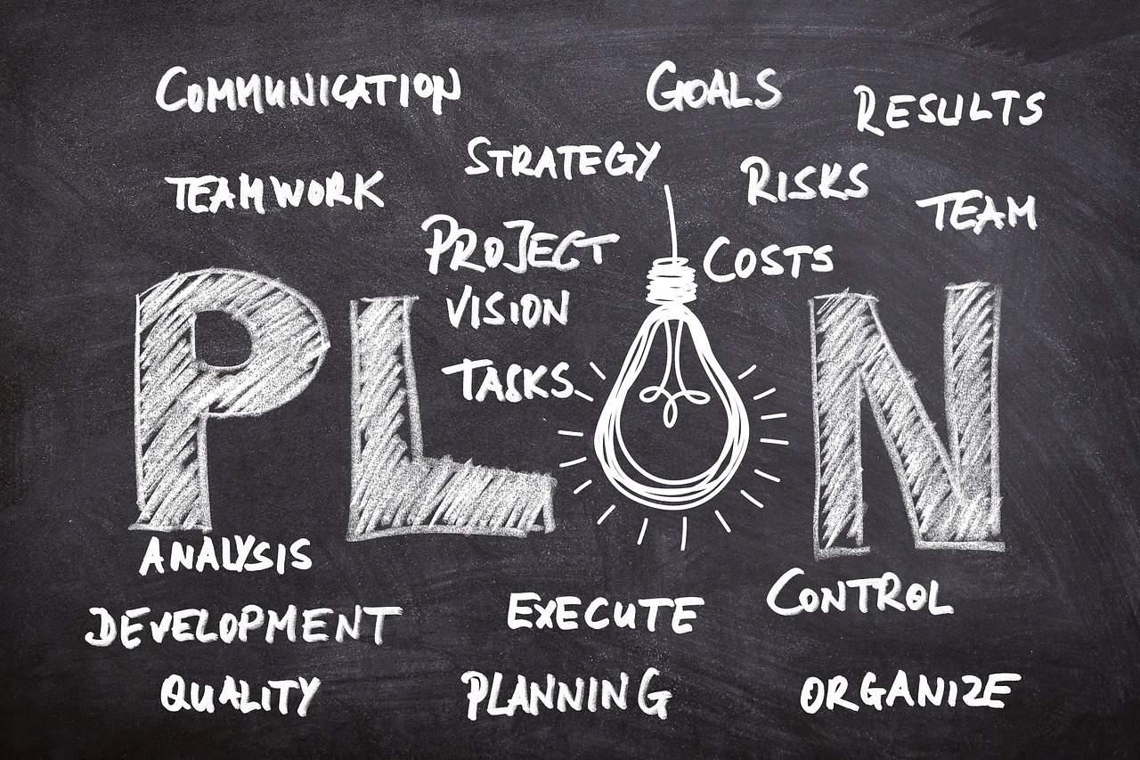 como-fazer-planejamento-vendas-externas