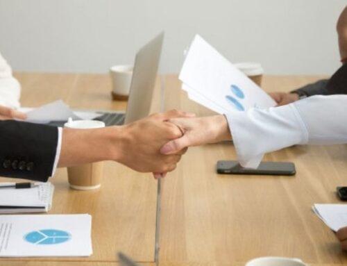 Como melhorar nas vendas: confira 7 estratégias certeiras