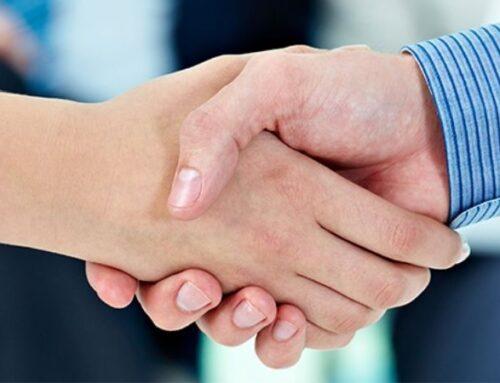 Conheça 8 dicas e ideias infalíveis para fidelizar clientes