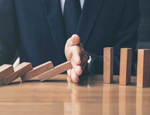 O que é objeção de vendas: conheça exemplos e como contornar