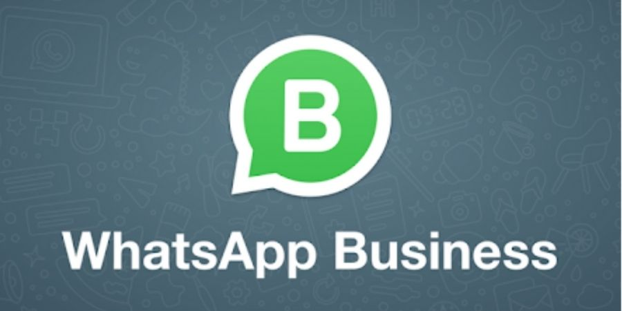 como vender pelo WhatsApp Business