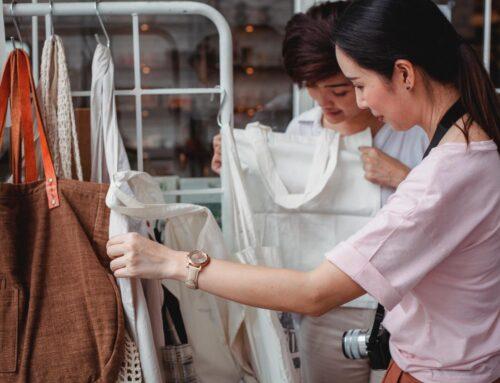 Cliente interno e externo: entenda porque a sua empresa deve prestar atenção e investir em ambos