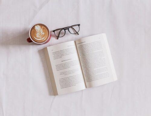 5 livros para líderes de sucesso