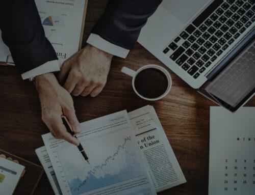 Saiba como cobrar metas de vendedores em sua empresa e alcançar melhores resultados