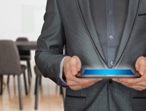 9 ferramentas de prospecção: como atrair mais clientes e vender mais?