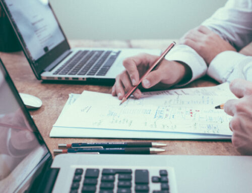 Perfil de cliente ideal: o que é? Como definir? Qual a importância para as vendas?