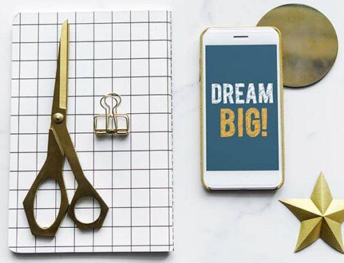 Frases motivacionais para o Instagram: 5 dicas para arrasar!