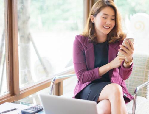 Como fazer uma prospecção de clientes por telefone: 5 dicas para vender mais