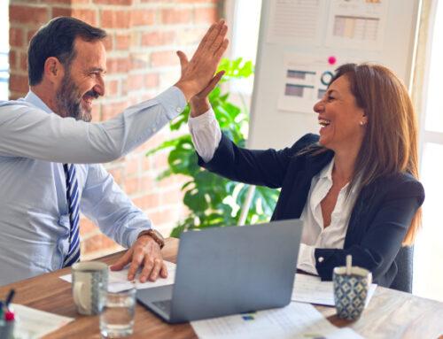 Como reter clientes: 5 dicas para fidelizar e melhorar os resultados