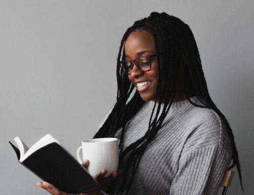 [LISTA] Livros de marketing digital: 12 livros em 12 meses