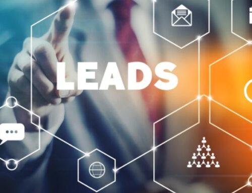 O que é segmentação de leads? Qual sua importância para gerar mais resultados?
