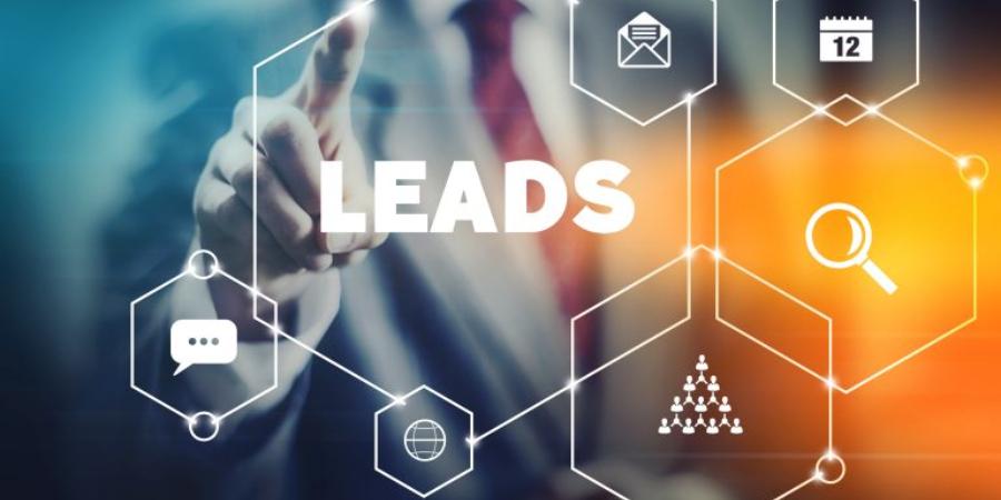 O que é segmentação de leads